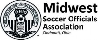 MIDWEST Soccer Officials Association